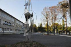 Journée Franco-Allemande le 22 janvier 2021 au lycée Alain