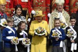 Les traditions de Pâques dans nos villes jumelles : HAPPY EASTER !